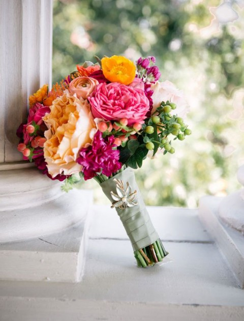 spring_bouquets_07