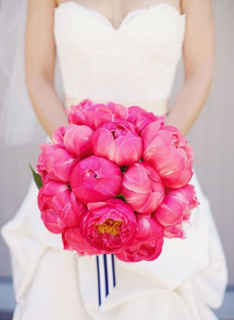 spring_bouquets_09