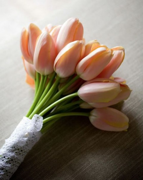spring_bouquets_13
