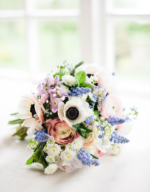 spring_bouquets_14