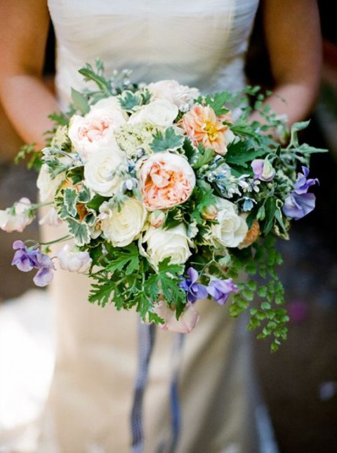 spring_bouquets_15