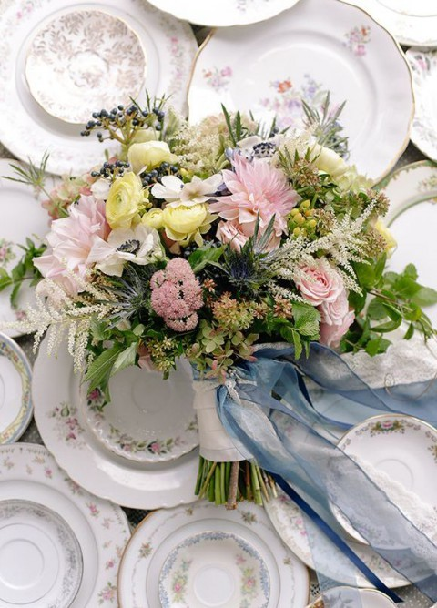 spring_bouquets_16