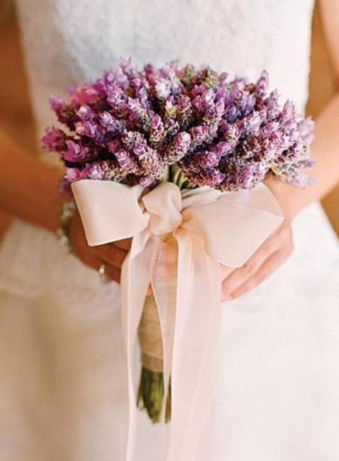 spring_bouquets_18