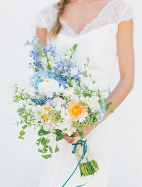 spring_bouquets_19