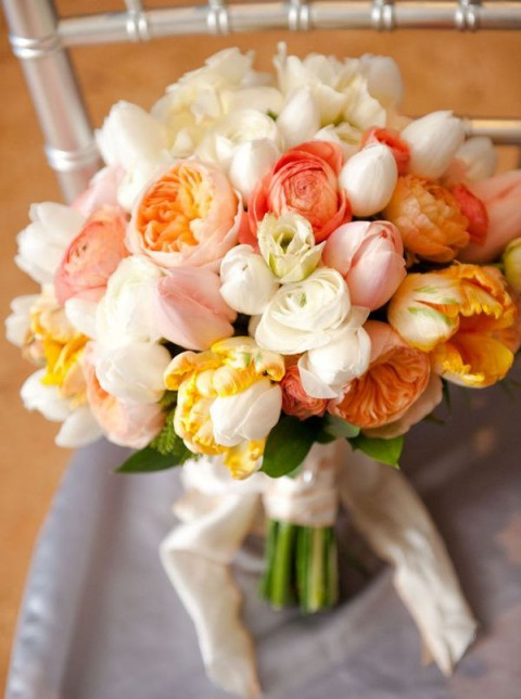 spring_bouquets_21