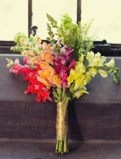spring_bouquets_22