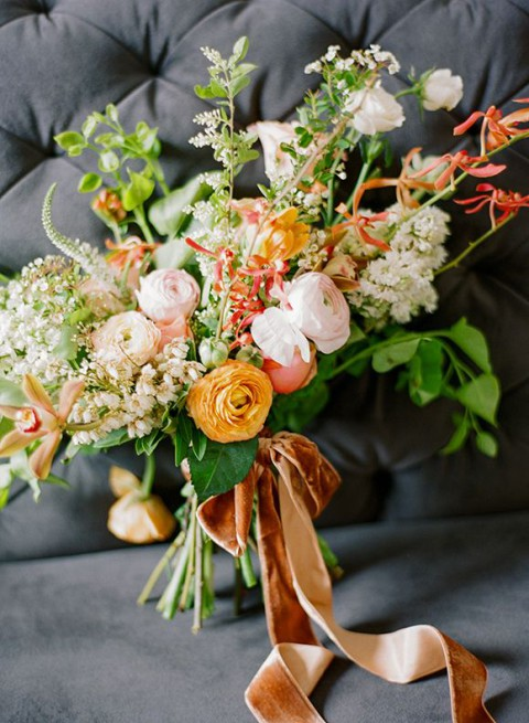 spring_bouquets_23