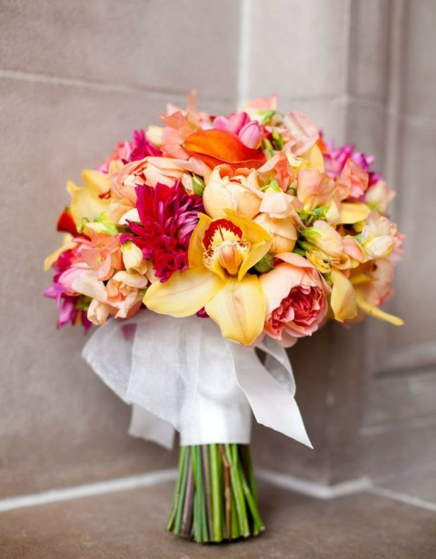 spring_bouquets_24