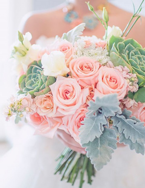 spring_bouquets_26