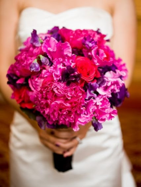 spring_bouquets_27