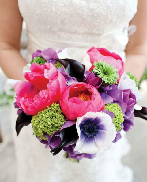 spring_bouquets_28