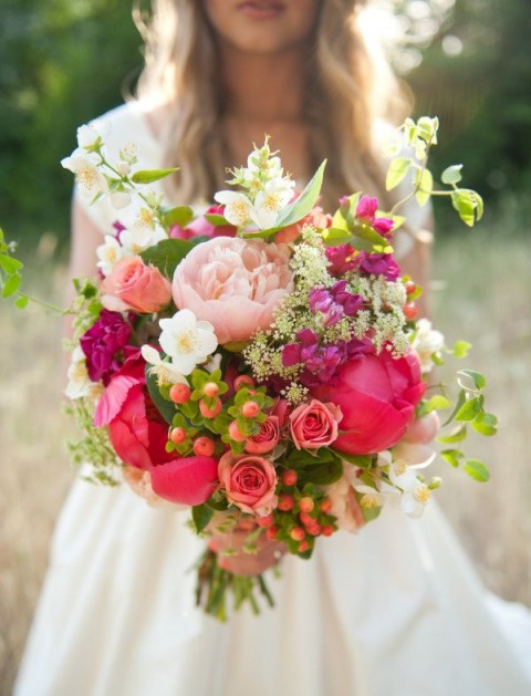 spring_bouquets_30