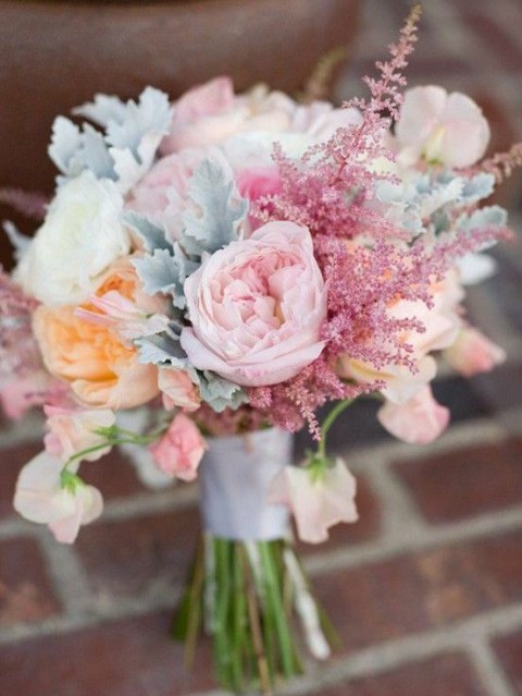 spring_bouquets_31