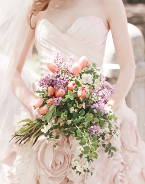spring_bouquets_32