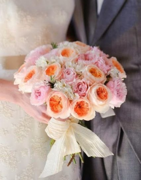 spring_bouquets_33