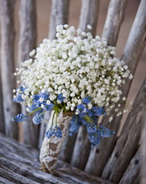 spring_bouquets_34