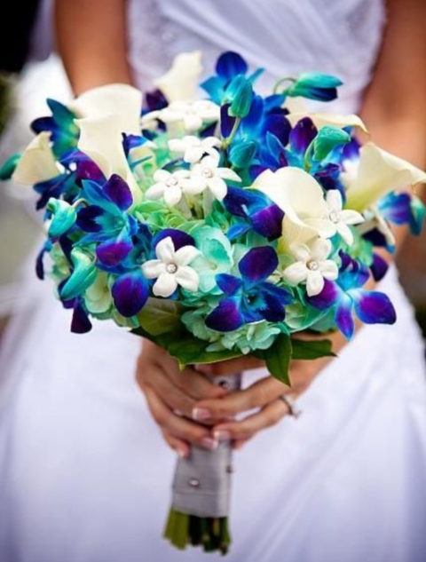 spring_bouquets_35