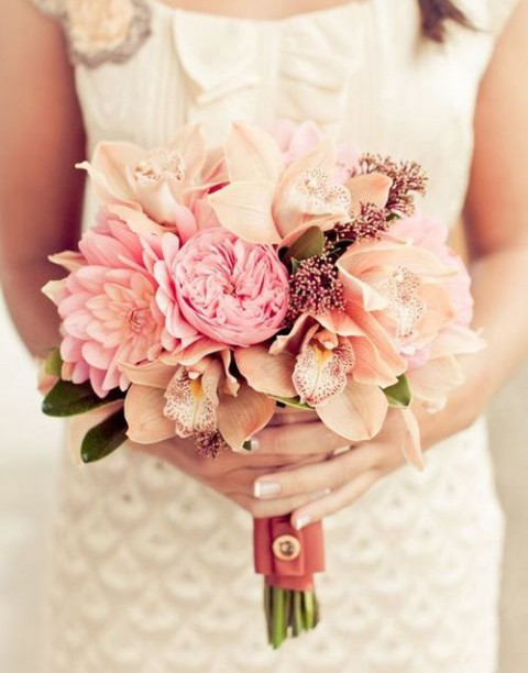 spring_bouquets_40