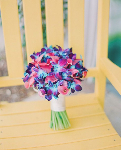 spring_bouquets_42