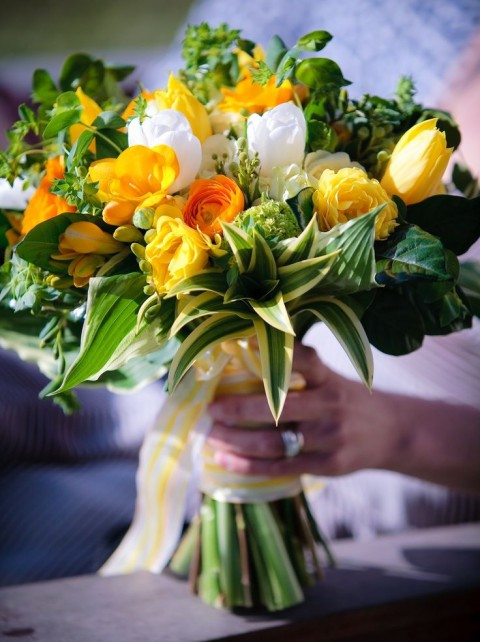 spring_bouquets_44