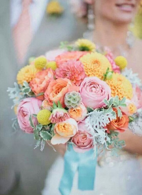 spring_bouquets_47