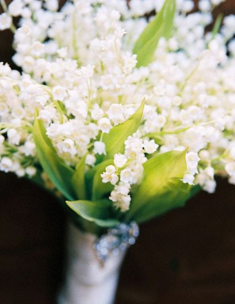 spring_bouquets_52