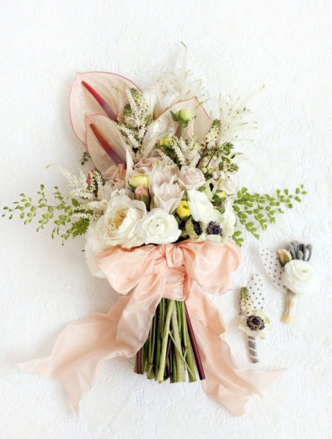 spring_bouquets_54