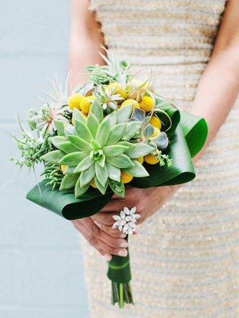 spring_bouquets_58
