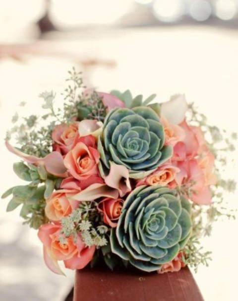 spring_bouquets_61