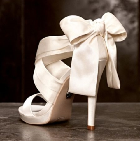 spring_shoes_02