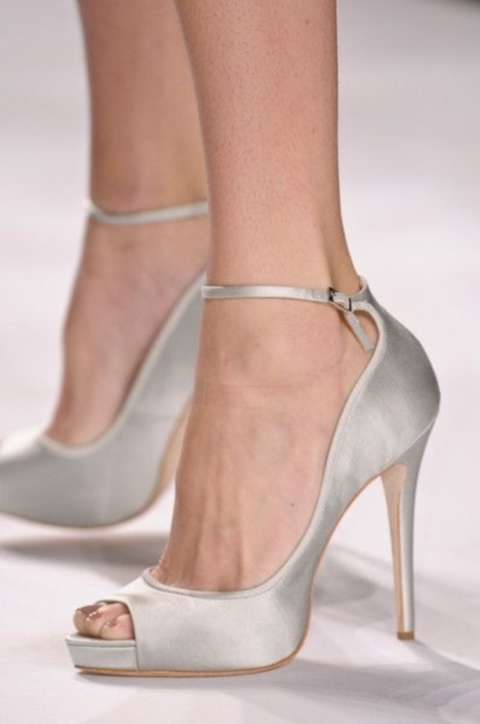 spring_shoes_04