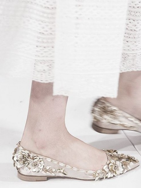 spring_shoes_06