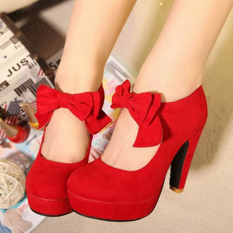 spring_shoes_07