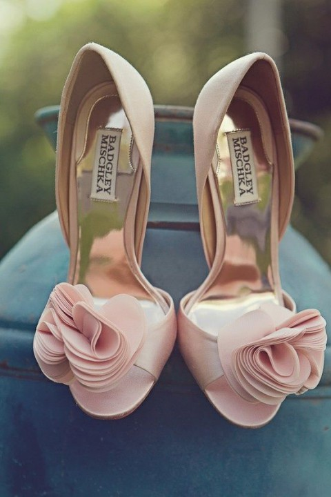 spring_shoes_08