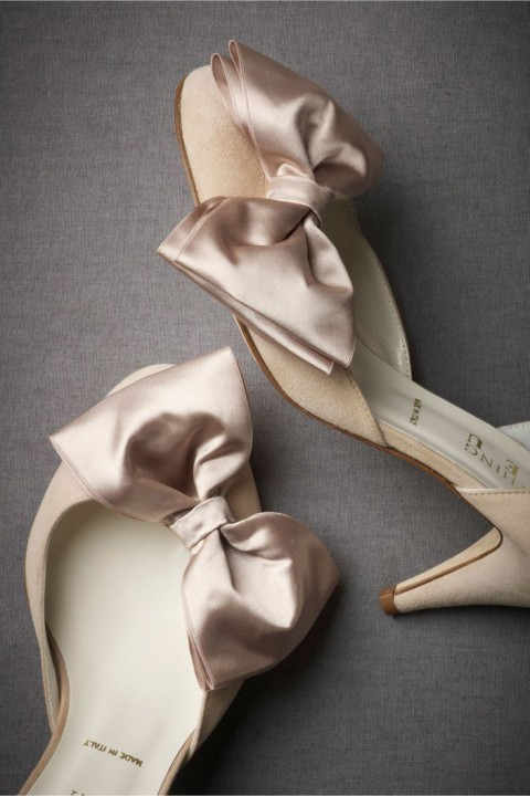 spring_shoes_10