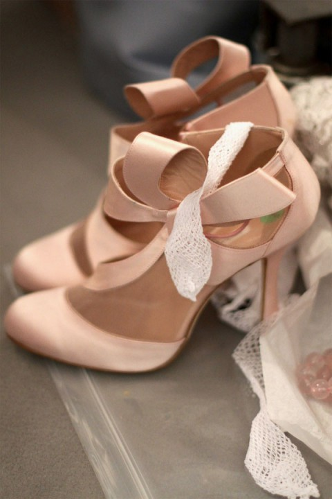 spring_shoes_11