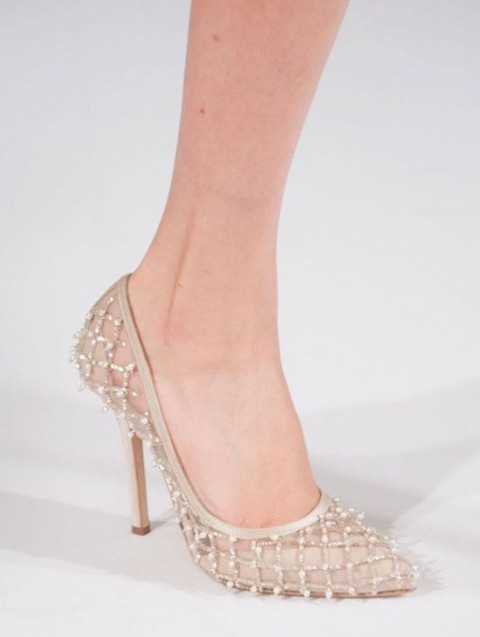 spring_shoes_12