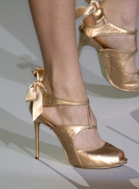 spring_shoes_13