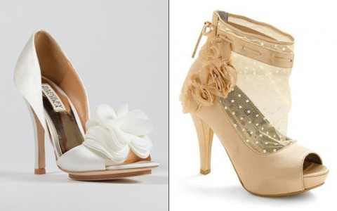 spring_shoes_14