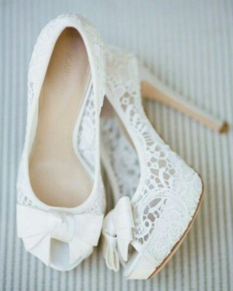 spring_shoes_15