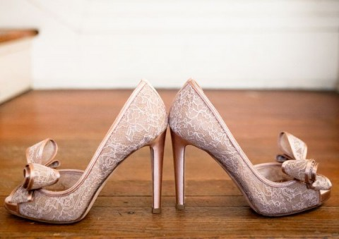 spring_shoes_17
