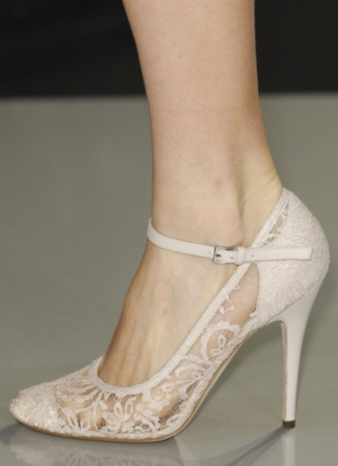 spring_shoes_18