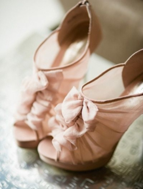 spring_shoes_19