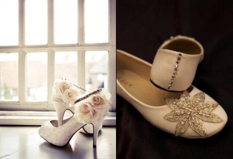 spring_shoes_20