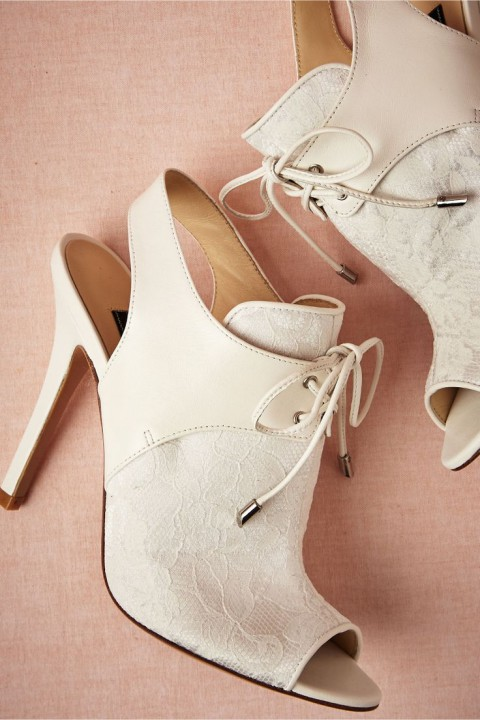 spring_shoes_22