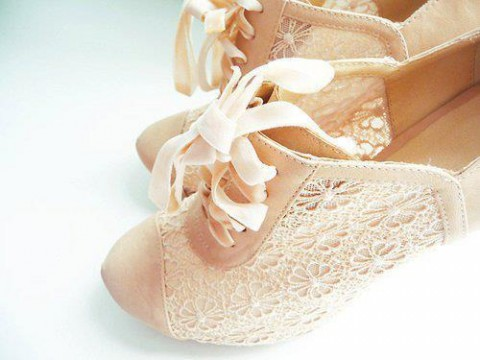 spring_shoes_23