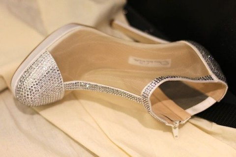 spring_shoes_24