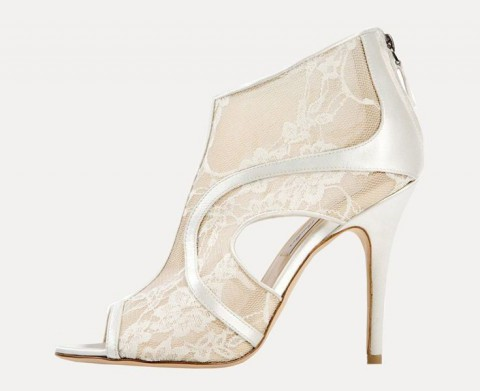 spring_shoes_25