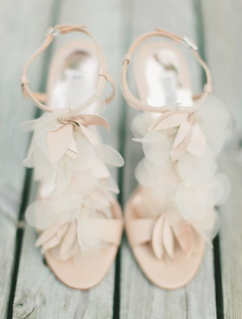 spring_shoes_26
