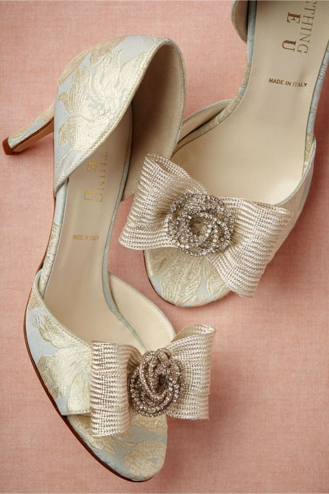 spring_shoes_27